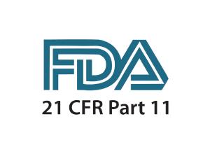 FDA 21CRF