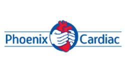 Phoeix Cardiac
