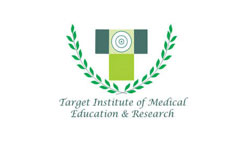 Target Institute of Medical Education and Research