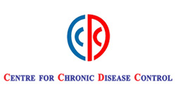 Centre For Chronic Disease Control
