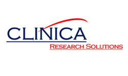 CLINICA RESEARCH SOLUTION