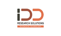 IDD RESEARCH SOLUTIONS
